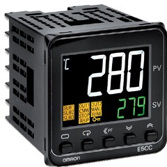 Đồng hồ điều khiển nhiệt độ